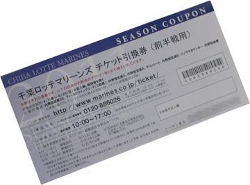 0611-18.jpg